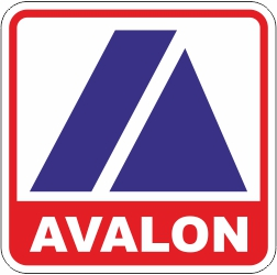 avalondecals.com